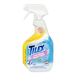 Clorox Tilex Daily Shower Cleaner Fresh Shower 946mL