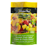 Europe's Best Summer Fruit Salad 600g