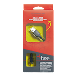 Fuse Charge and Sync Micro Usb