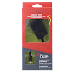 Fuse Charge Micro Usb