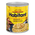 Habitant Pea Soup with Smoked Ham 796mL
