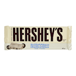 Hershey's Cookies 'n' Cream Candy 43g