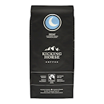 Kicking Horse Coffee Whole Bean Coffee Decaf 454g