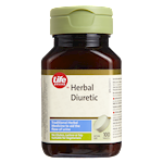 Life Brand Herbal Diuretic Tablets