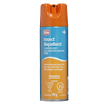 Life Brand Insect Repellent 170mL