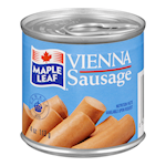 Maple Leaf Vienna Sausage 113g