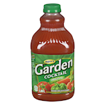 Mott's Garden Cocktail Vegetable Juice Original 1.89L