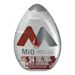 Mio Liquid Water Enhancer Fruit Punch 48mL