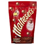 Maltesers Candy 165g