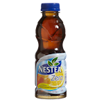 Nestea Zero Green Tea Lemon 500mL