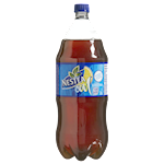 Nestea Cool Iced Tea Lemon 2L
