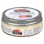 Palmer's Cocoa Buttr Formula Tummy Butter for Strech Marks - Intensive Treatment 125g