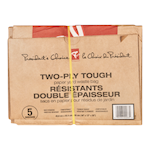 President's Choice Two-Ply Tough Paper Yard Waste Bag