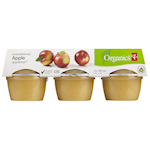 PCO Unsweetned Apple appletreet™