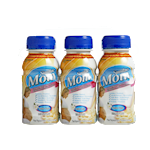 Similac Mom Meal Replacement Vanille 6 Bottles x 235mL