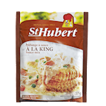 St Hubert à La King Sauce Mix Original Recipe 57g