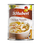 St Hubert Chicken Noodle Soup 540g