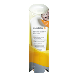 Tender Care Lanolin Moisturizer