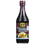 Vh Reduced Sodium Soya Sauce 450mL
