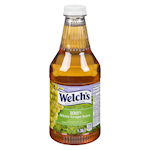 Welch's White Grape Juice 1.36L