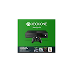 XBox One 500GB w/ Digital Download
