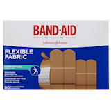 First Aid | Everyday Medicines & First Aid | Shoppers Drug Mart®