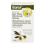 Ear Care | Everyday Medicines & First Aid | Shoppers Drug Mart®