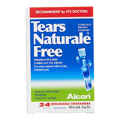 Download Tears Naturale Free  Pictures
