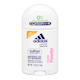 Adidas Absorbent-Deo Pure Powder 45g
