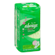 Always Ultra Thin Long+Super Flexi-Wings Clean Scent 28Pads