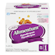 Alimentum Infant Formula Ready to Use 4 x 237mL