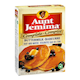 Aunt Jemima Complete Pancake and Waffle Mix Buttermilk 905g