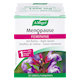 a Vogel Menopause 30 Tablets