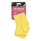 AirPlus for her Aloe Infused Chaussettes Super Douces 1 Paire