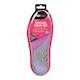 AirPlus for her Amazing Active Gel Full-Cushion Insoles Women's 5 - 11 1 Pair