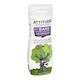 Attitude Eco-Kids 2in 1 Shampoo & Conditioner 355mL