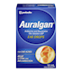 Auralgan Ear Drops Antipyrine and Benzocaine Otic Solution Usp for Ear Aches 14mL