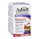 Adult Essentials Gummies Women's Multi-Vitamin Gummies