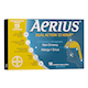 Aeruis Dual Action 12 Hour Antihistamine + Decongestant 10 Extended Release Tablets