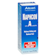 Alcon Naphcon Eye Drops Eye Allergy Relief 15mL