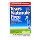 Alcon Tears Naturale Free Lubricant Eye Drops 24X0.6mL