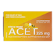 Acet Acetaminophen Suppositories 325Mg x 12 Suppositories