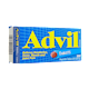 Advil Ibuprofen Tablets Usp 200mg x 100 Tablets
