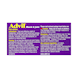 Advil Muscle and Joint Extra Strength Extra Strength Ibuprofen Tablets Usp 400mg x 72 Caplets