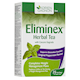 Adrien Gagnon Eliminex Herbal Tea with Cascara Sagrada Peppermint Flavour 25 Tea Bags 43.75 g