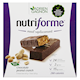 Ag Natural Health Nutriforme Meal Replacement Meal-Bars Crunchy Peanut 325g