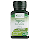 Ag Natural Health Papaya Enzymes 29.5mg x 200 Tablets