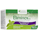 Ag Natural Health Eleminex plus Herbal Tea Peppermint 20 Tea Bags