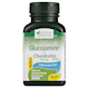 Ag Natural Health Glucosamine Chondroitin 900mg x 120 Tablets