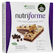 Ag Natural Health Nutriforme Meal Replacement Meal-Bars Granola & Chocolate Chips 325g